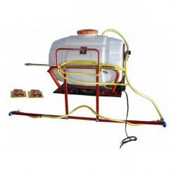 Pulvérisateur électrique MM S 70 QUAD
