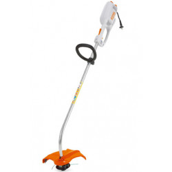 Coupe bordures Stihl FSE 60