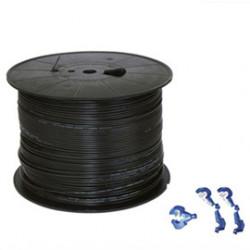 ARB 501 Fil de délimitation de 500m diam. 3,4mm