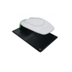 AIP 600 Protection solaire iProtect