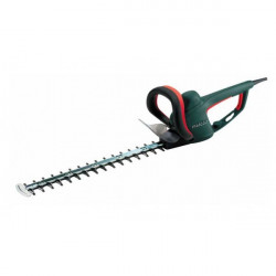 Taille-haie Metabo HS 8765