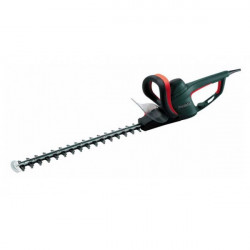 Taille-haie Metabo HS 8865