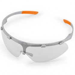 Lunettes de protection Stihl Super Fit
