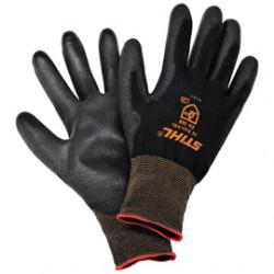 Gants de protection Stihl SensoGrip t. M/9