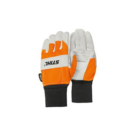 Gants de protection anti-coupures Stihl Protect MS t. M/9