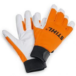 Gants de protection Stihl ThermoVent t. S/8