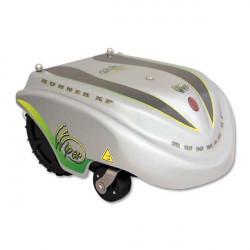 Robot de tonte Viper Runner XP