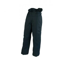 Pantalon Forestier anti-coupure Francital