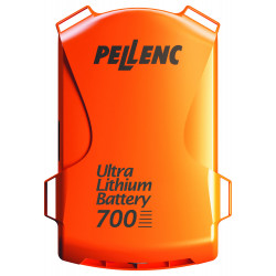 Ultra Lithium Battery 700