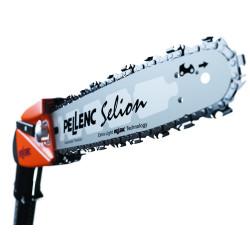 Tronçonneuse Pellenc Selion Telescopic T220/300