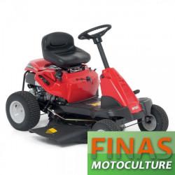 Tondeuse Mini Rider Marque Sentar 76SD
