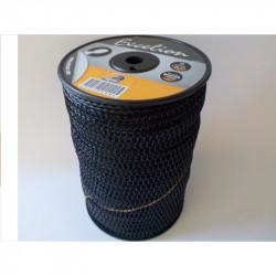 Fil torsadé Pellenc 347m x 2,4mm