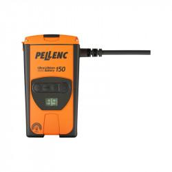 Batterie Pellenc 150
