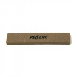 Pierre à affuter Pellenc