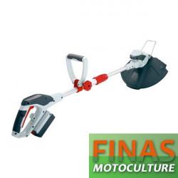 Coupe bordures Sentar YT 7403 Eco force