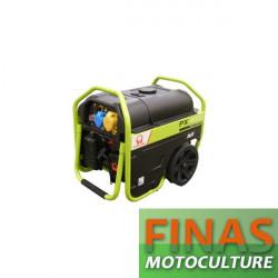 Groupe électrogène Pramac PX4000