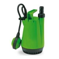 Pompes à eau électrique