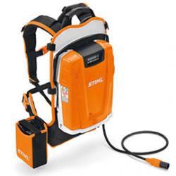 Batterie dorsale Stihl AR 3000