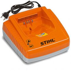 Chargeur rapide Stihl AL 300