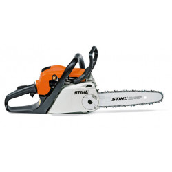 Tronçonneuse Stihl MS 181 C-BE