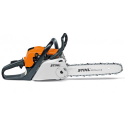 Tronçonneuse Stihl MS 211 C-BE