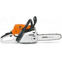 Tronçonneuse Stihl MS 231 C-BE