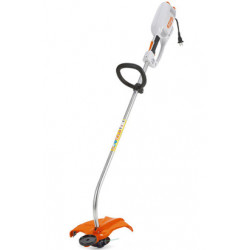 Coupe bordures Stihl FSE 81