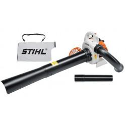 Aspirateur souffleur Stihl SH 56 C-E