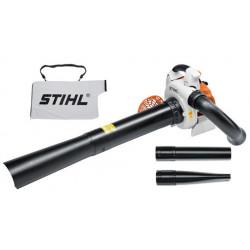Aspirateur souffleur Stihl SH 86 C-E