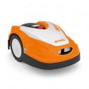 Tondeuse Robot Stihl RMI 422 PC