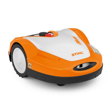 Tondeuse Robot Stihl RMI 632
