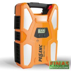 Batterie Pellenc Ulib 1500