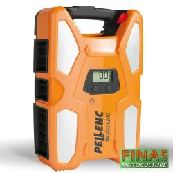 Batterie Pellenc Ulib 1200