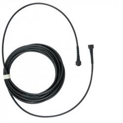 Rallonge de cordon Pellenc Olivion 10.3m
